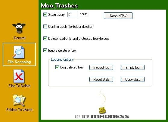 Moo.Trashes