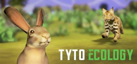 Tyto Ecology