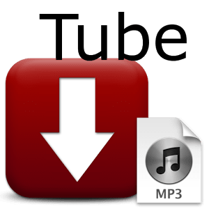 Music Tube Converter Down Mp3
