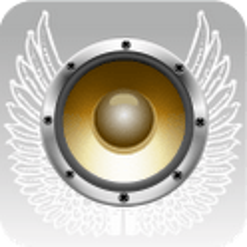 Invenio Carmen (Invenio Musica) 1.0.1