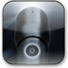 La Linterna (Flashlight Extreme) 1.0 (Symbian 5th, Symbian^3)