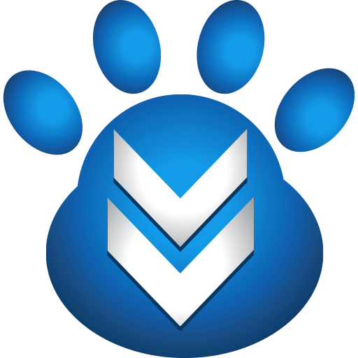 GrabDog for Mac 1.1