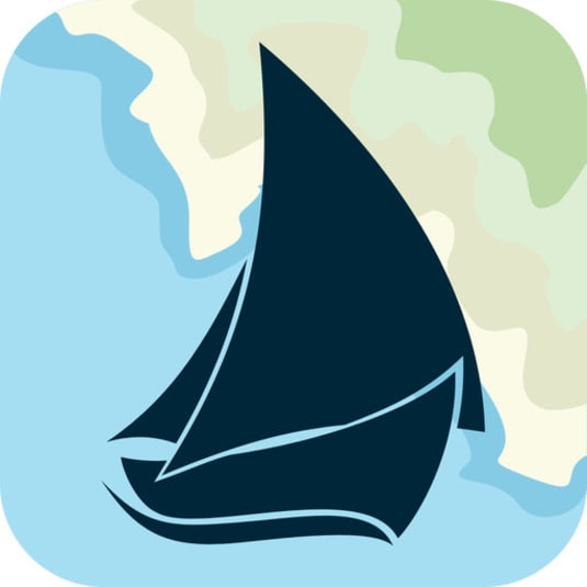 iNavX – Sailing, Boating and Marine Navigation 5.0.9