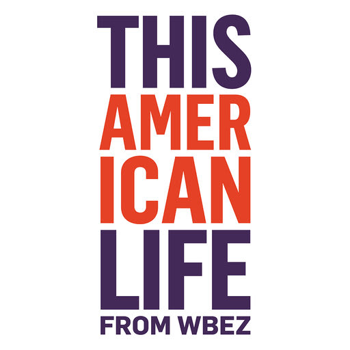 This American Life 3.0.8
