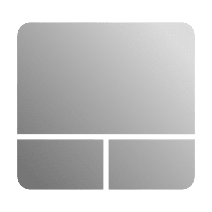 Remote Trackpad Server 1.2