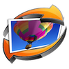 ImageConvertPro for MAC