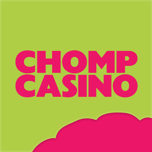 Chomp Casino - Slots, Blackjack & Roulette