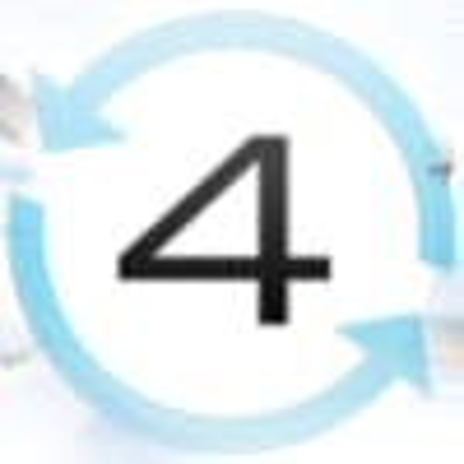 4Sync for Mac