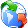 Download Easy Translator Install Latest App downloader