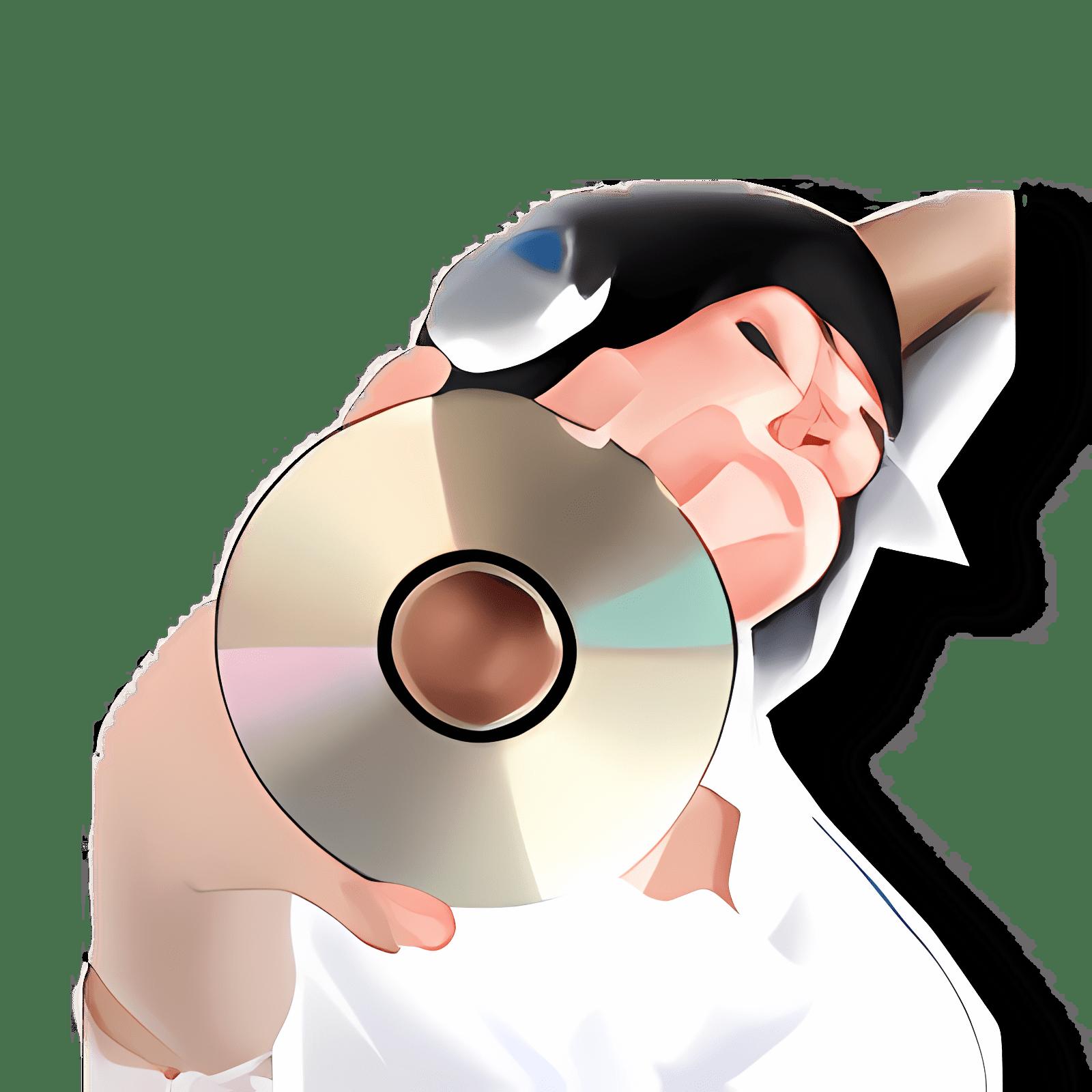 AudioJack 3.0.8.215
