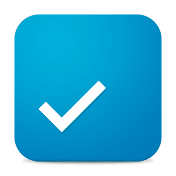 Any.do To-Do List, Daily Task Manager and Checklist 3.2.1