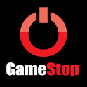 GameStop Mobile Android 2.6