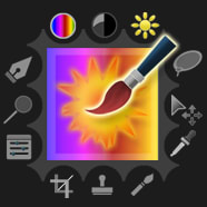 PaintSupreme 1.1