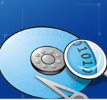 Disk Doctors NTFS Data Recovery 2.0.1