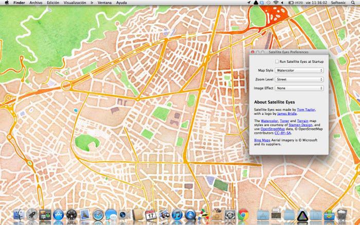 Satellite eyes for mac download pros original desktop background automatically gumiabroncs Choice Image
