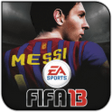 FIFA 13 Wallpapers 1.1