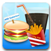 Fast Food Calorie Counter Lite 1.0.19