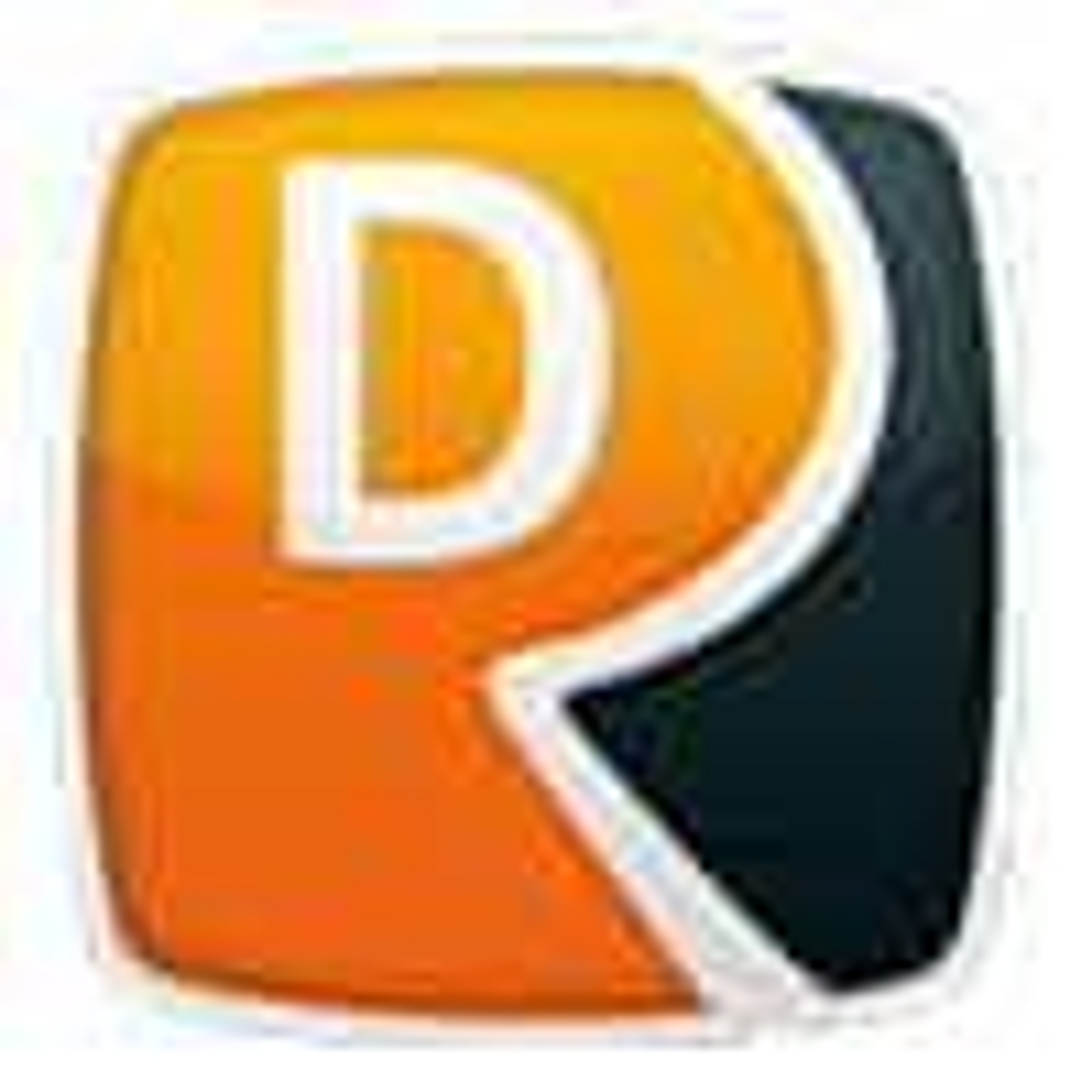 Driver Reviver 5.0.1