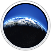 Living Earth HD 1.0.3
