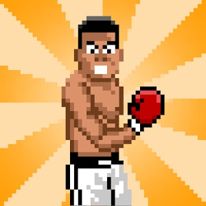 Prizefighters 1.2.3