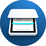 Scanner for Me Convert Image to PDF 1.0
