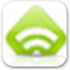 Feedly 16.0.528.1 (Firefox)