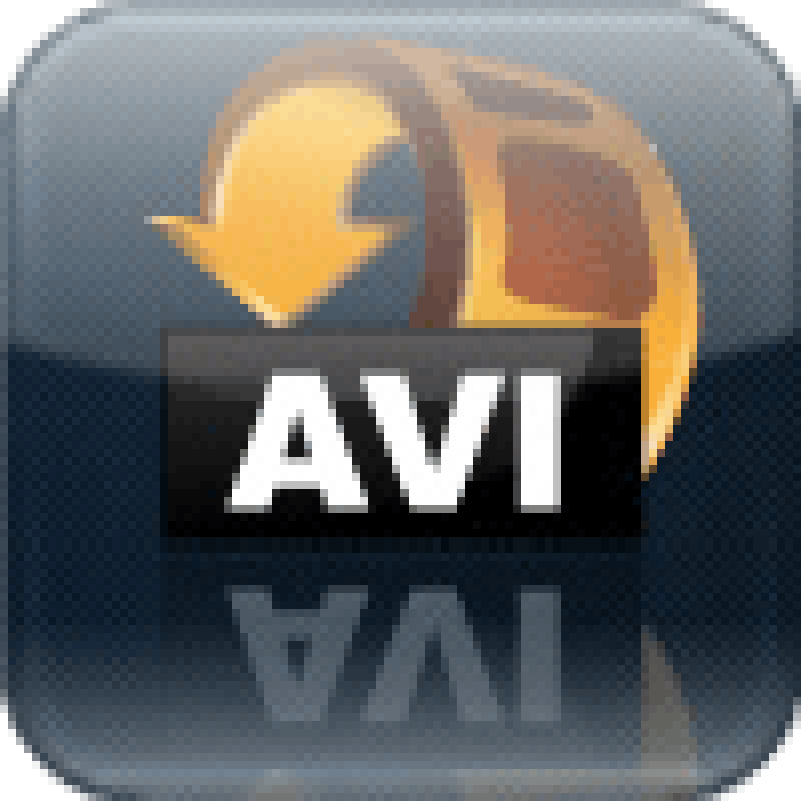 Leawo AVI Converter 5.1.0.0
