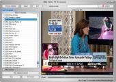 Mint Online TV