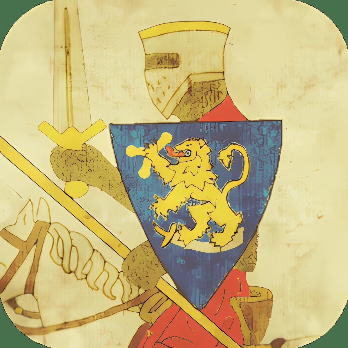 Lords of Aswick 1.0.4