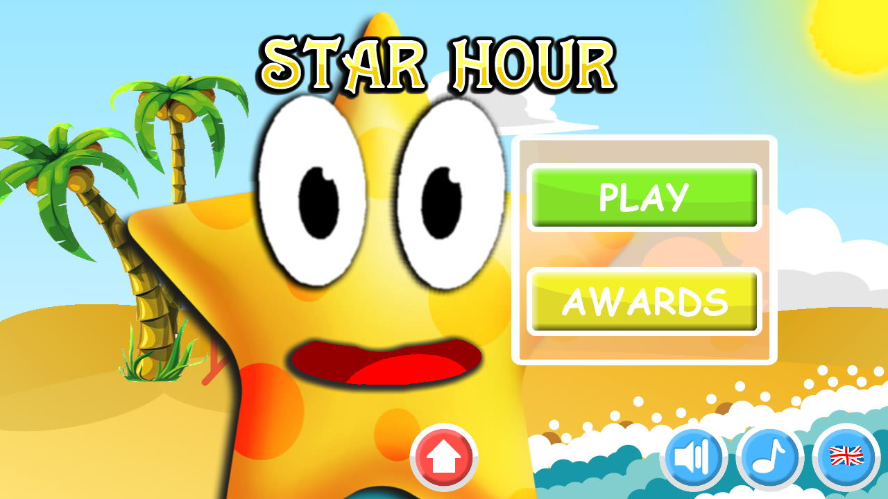 Star Hour HD