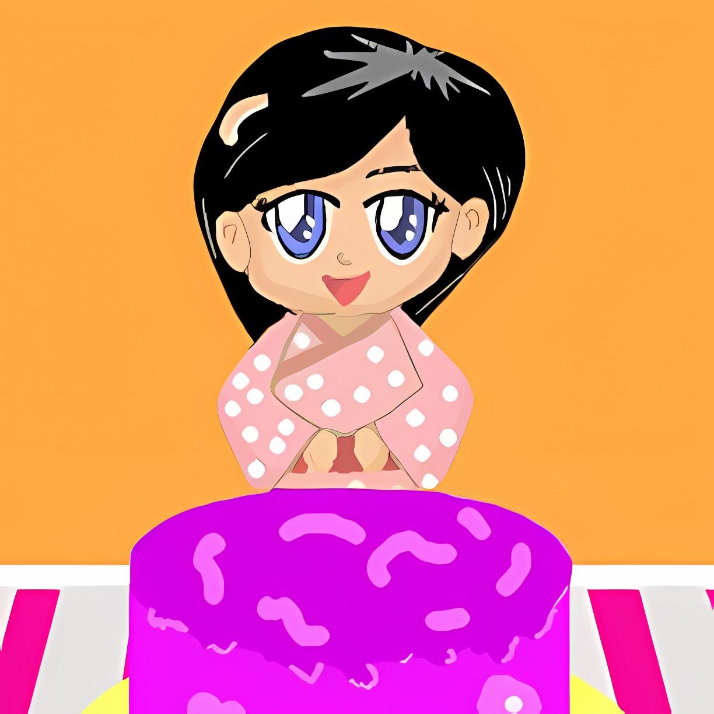 Suzi Cakes