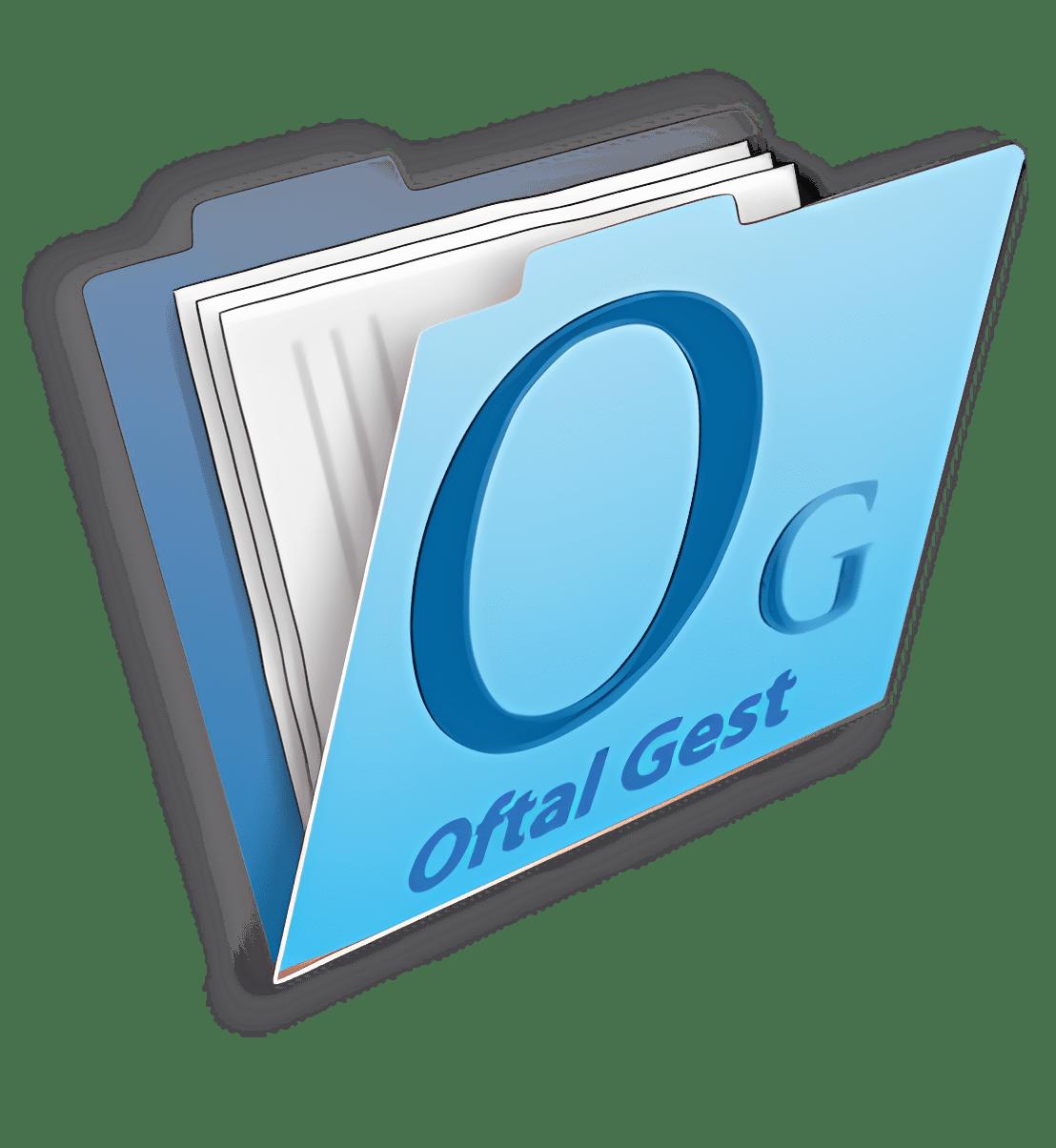OftalGest