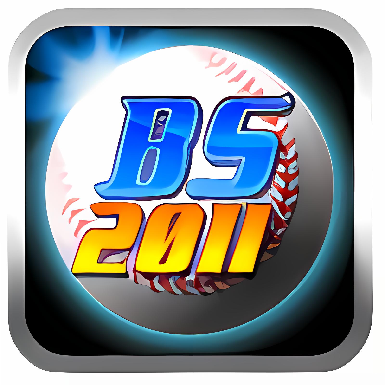 Baseball Superstars 2011 1.6