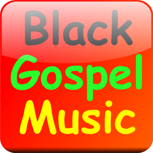 Black Gospel Music