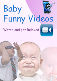 Baby Funny Videos Watch Relax