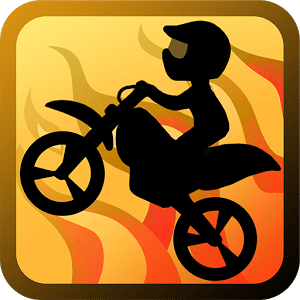 Bike Race Pro by T. F. Games varies-with-device