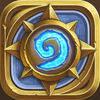 Hearthstone: Heroes of Warcraft 3.1.10357