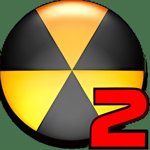 Files Terminator Free 2.6.0.1