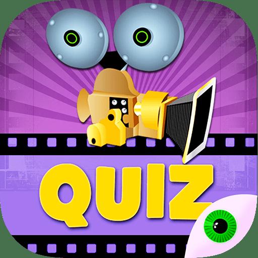 My Movie Quiz