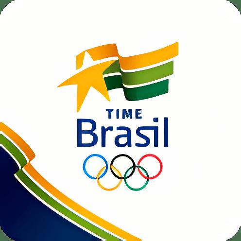 Torcida Time Brasil 1.4