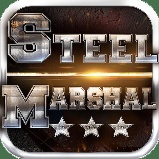 Steel Marshal 1.9.1.6