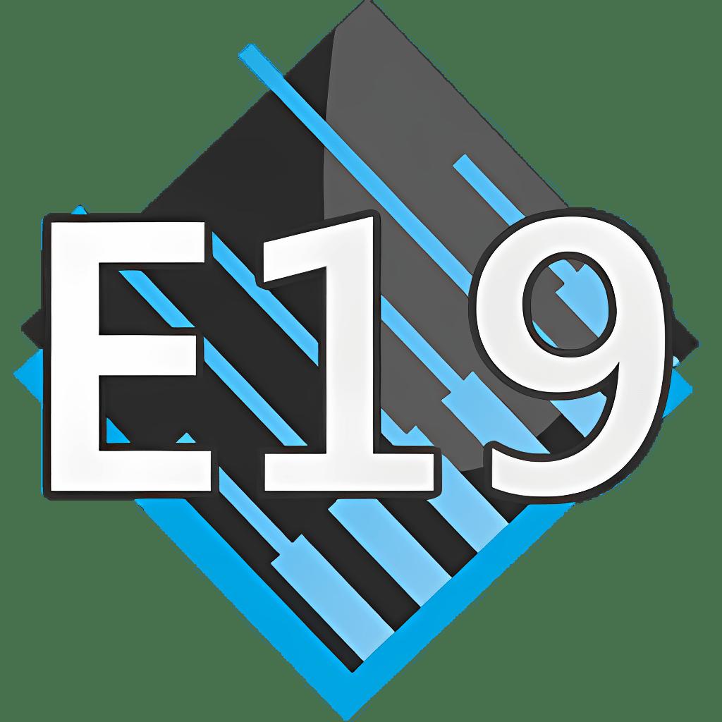 Esi19