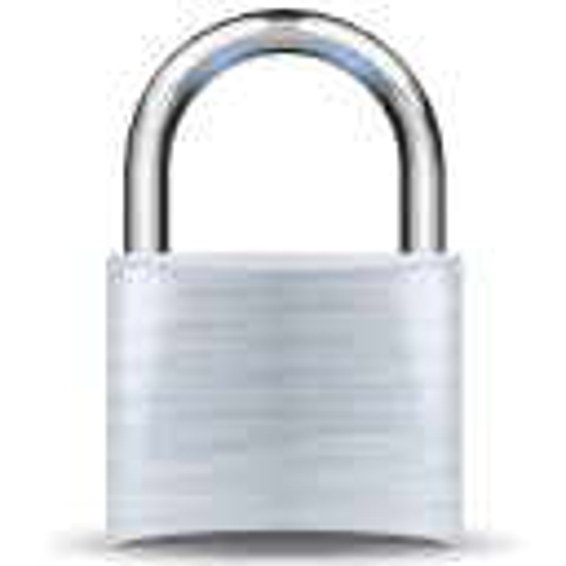 Silverlock 2.1.3
