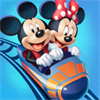 Disney Magic Kingdoms 1.0.6e