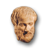 Aristotle Virtuousness Test
