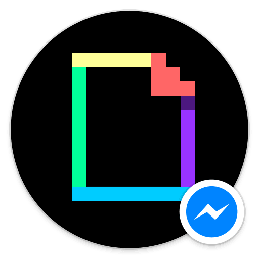 GIPHY for Messenger 1.0.0