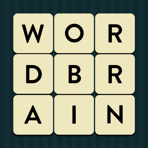 WordBrain Varies with device