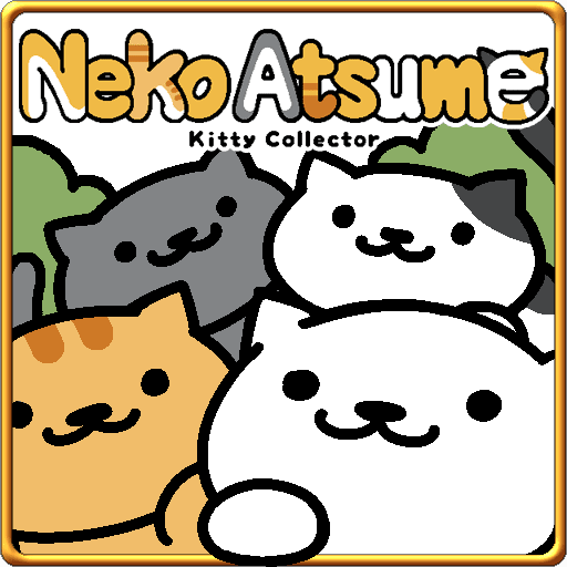 Neko Atsume: Kitty Collector 1.4.7
