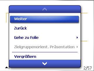 SugarSync for Windows Mobile