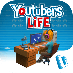 Youtubers Life - Gaming 1.0.2